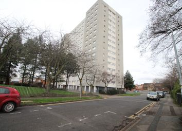 2 bed flat for sale in Cambridge Street, Hull, East Riding Of Yorkshi HU3
