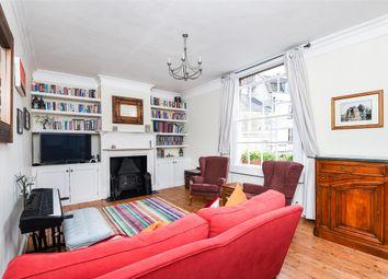 Thumbnail 2 bed maisonette for sale in Lambridge Buildings, Bath, Somerset