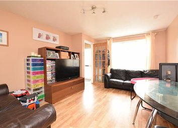 Thumbnail 3 bed terraced house for sale in Blackmore Drive, Bath, Somerset