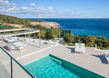 Thumbnail 5 bed villa for sale in Eivissa, Ibiza Town, Ibiza, Balearic Islands, Spain