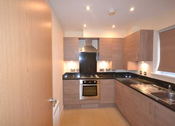 Thumbnail 3 bed semi-detached house to rent in Whitefields Road, Cheshunt, Waltham Cross