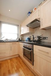 Thumbnail 1 bedroom flat for sale in Edgware Road, Lisson Grove