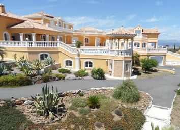 Thumbnail Villa for sale in Les Issambres, Les Issambres, 83380, France