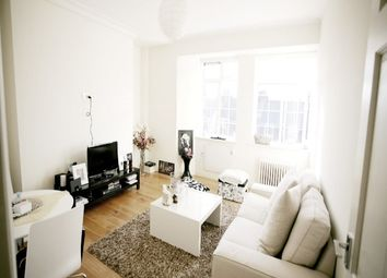 Thumbnail 1 bed flat to rent in Sussex Court, Paddington