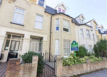 Thumbnail 6 bed terraced house for sale in Grosvenor Road, Lowestoft