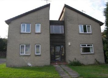 Thumbnail 1 bedroom flat for sale in Ascot Parade, Bradford
