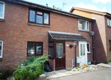 Thumbnail 2 bed property to rent in Murlande Way, Rhoose, Vale Of Glamorgan