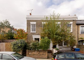 2 bed semi-detached house for sale in Denman Road, London SE15