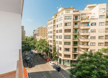 Thumbnail 3 bed apartment for sale in Palma De Mallorca, Balearic Islands, Spain