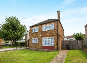 Thumbnail 1 bedroom flat for sale in Stanley Avenue, Barking