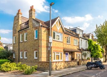 5 bed property for sale in Ashlone Road, London SW15