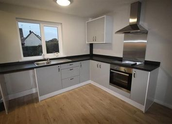 Thumbnail 2 bed terraced house to rent in Chiswick Square, Sunderland