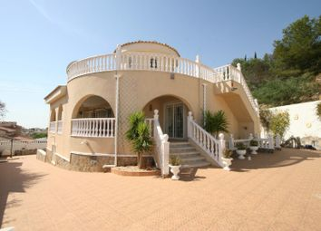 Thumbnail 5 bed villa for sale in Ciudad Quesada, Costa Blanca South, Costa Blanca, Valencia, Spain