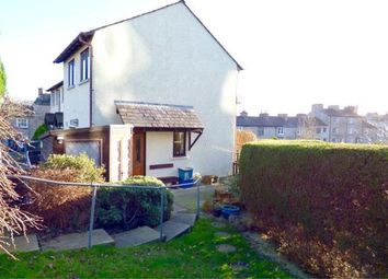 Thumbnail 2 bed end terrace house for sale in Strickland Court, Windermere Road, Kendal