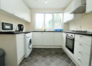 Thumbnail 4 bed terraced house to rent in Greatfields Drive, Uxbridge