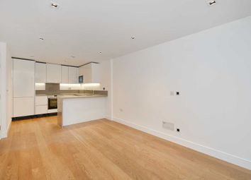 Thumbnail 1 bed flat for sale in Fitzroy House, Dickens Yard, Ealing
