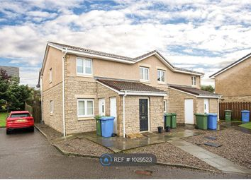 2 bed flat to rent in Dellness Park, Inverness IV2