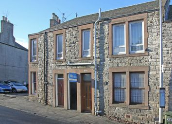 Thumbnail 1 bed flat for sale in 200 Church Street, Tranent