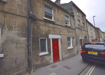 Thumbnail 1 bed flat to rent in Wells Road, Bath