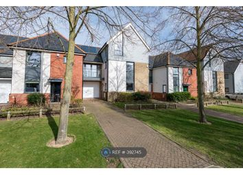 Thumbnail 4 bed terraced house to rent in Catchpool Road, Colchester