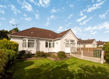 3 bed bungalow for sale in Liverpool Road South, Maghull, Liverpool L31