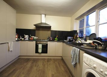 Thumbnail 6 bed property to rent in Sale Hill, Sheffield