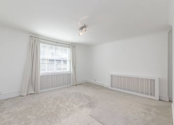 Thumbnail 2 bedroom flat for sale in Buckland Crescent, Belsize Park