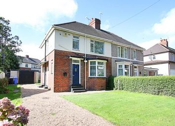 3 bed semi-detached house for sale in Ridgeway Road, Sheffield, South Yorkshire S12