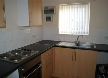 Thumbnail 1 bed flat to rent in Waverley Avenue, Beeston, Nottingham