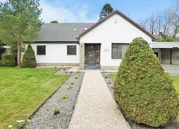 Thumbnail 5 bed detached house for sale in Elistoun Drive, Tillicoultry