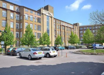 Thumbnail 2 bed flat to rent in Durrant Court, Brook Street, Chelmsford