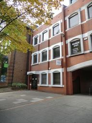 Thumbnail Office to let in 97 Broad Street, Birmingham, West Midlands