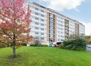 3 bed flat for sale in 16 Ravelston Heights, Edinburgh EH4