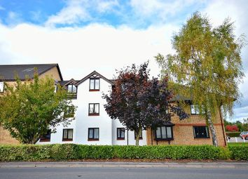 Thumbnail 2 bed flat to rent in The Hawthorns, Caerleon, Newport