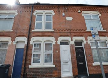 Thumbnail 3 bedroom terraced house for sale in Latimer Street, West End
