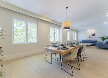 Thumbnail 3 bed apartment for sale in Spain, Madrid, Madrid City, Salamanca, Castellana, Mad24168