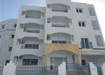 Thumbnail 1 bed apartment for sale in The Waterfront Hergla, The Waterfront Hergla, Tunisia, Tunisia
