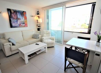 Thumbnail 1 bed apartment for sale in Ciutadella Centro Urbano, Ciutadella De Menorca, Balearic Islands, Spain