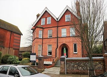 2 bed flat for sale in 25 St Annes Road, Eastbourne BN21
