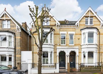 6 bed semi-detached house for sale in Gorst Road, London SW11