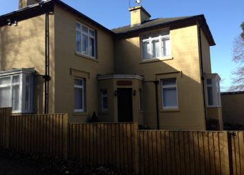 Thumbnail 3 bed lodge to rent in Abbey Drive, Gronant