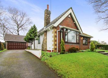Thumbnail 3 bed bungalow to rent in Woodlea Chase, Darwen