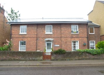 Thumbnail 1 bed flat for sale in Catherine Street, St.Albans