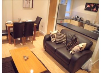 2 bed flat for sale in 2 George Leigh Street, Manchester M4