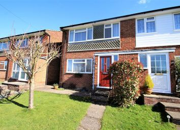3 bed end terrace house for sale in Primrose Green, Widmer End, High Wycombe HP15