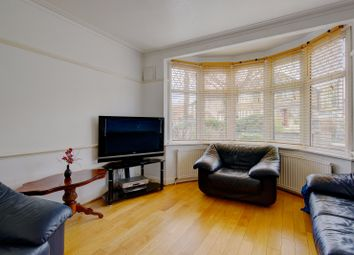 Thumbnail 1 bed flat to rent in Pymmes Green Road, Arnos Grove