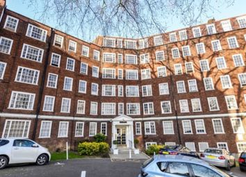 Thumbnail 1 bed flat to rent in Eton College Road, Chalk Farm