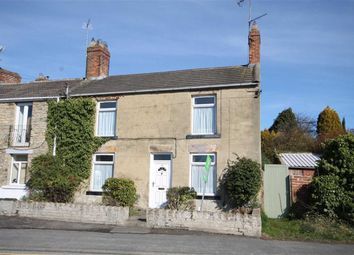 Thumbnail 3 bed end terrace house for sale in Low Willington, Willington, County Durham