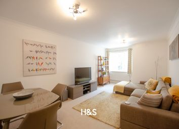 2 bed flat for sale in The Grove, 505 Warwick Road, Solihull B91