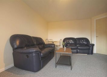 Thumbnail 3 bed flat for sale in Rialto Building, City Centre
